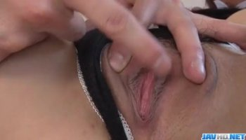 Jessa Rhodes pounded by huge hard dick