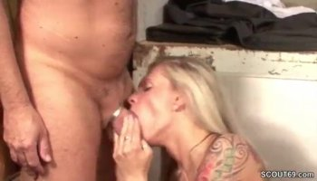 Sexy babe Mea Melone screwed in her tight ass by hard dick